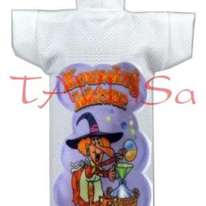 Tričko dárkové na láhev Kouzelný lektvar