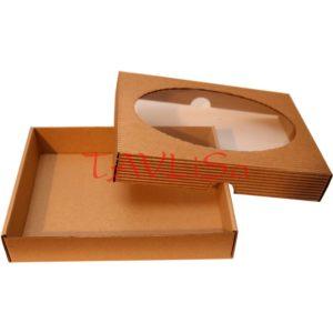 Dárkové Krabičky